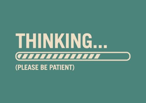 اصطلاحات ضروری انگلیسی- think over