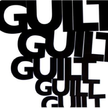 Guiltypoos