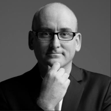 Darren Rouse Problogger