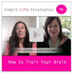 Simple Life Strategies TV