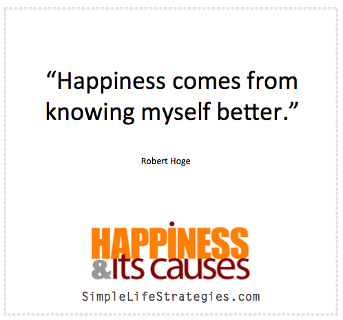Robert-Hoge-Quote