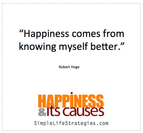 Robert-Hoge-Quote