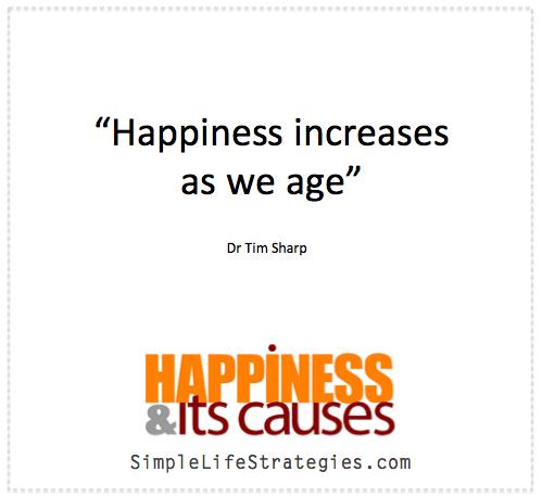 Tim Sharp Quote