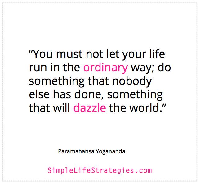 Yogananda Quotes Truth Yogananda Quote