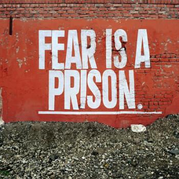 Post8FEARisaprison-Image