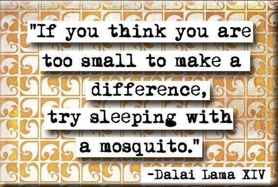 Wisdom from the Dalai Lama | Inspiring Quotes | Simple Life Strategies