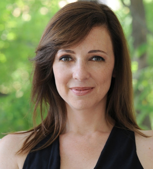 5 Introvert Habits for Success | Susan Cain Interview