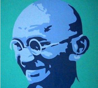 Wisdom from Mahatma Gandhi | 12 Inspiring Quotes