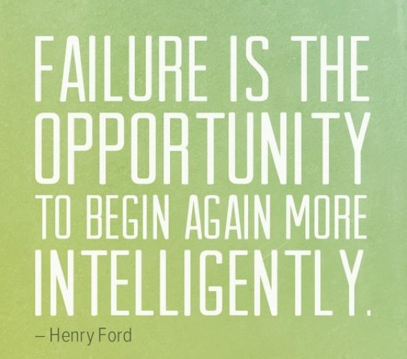 wisdom from henry ford 15 inspiring quotes simple life