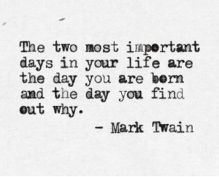 Wisdom From Mark Twain Inspiring Quotes Simple Life Strategies