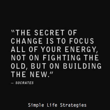 Wisdom from Socrates | Inspiring Quotes | Simple Life ...