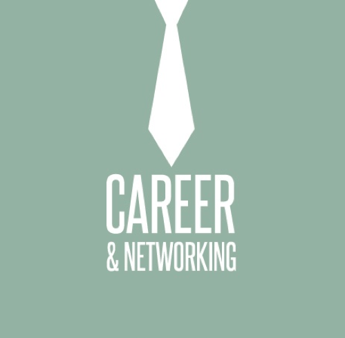 How Networking Can Help Your Career