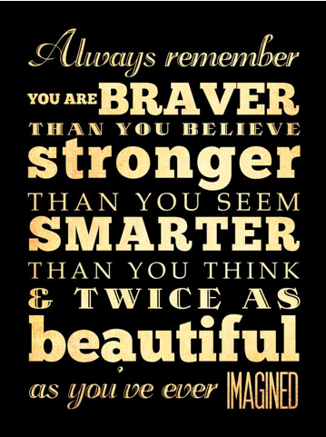 Wisdom From Dr Seuss  Inspiring Quotes  Simple Life. Life's A Zoo Quotes. Hurt Quotes Sayings Images. The Beach Quotes Never Refuse An Invitation. Sassy Quotes And Sayings. Birthday Quotes Your Love. Happy Quotes Wallpaper. Winnie The Pooh Quotes About Honey. Happy Friday Quotes On Facebook