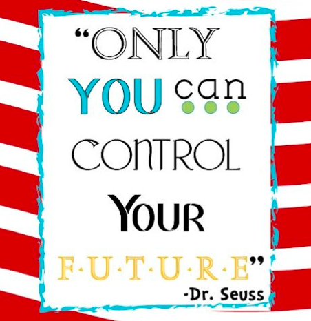 you control future dr seuss