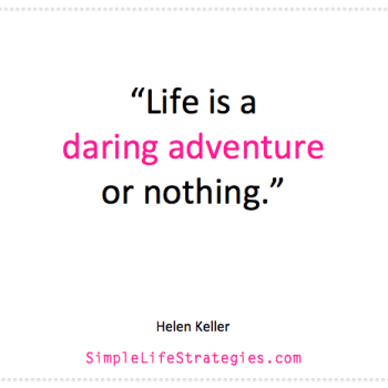 daring-adventure