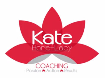 Kate Hore Lacy Sales Coaching