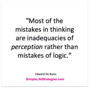Edward-de-bono-quote-lateral-thinking