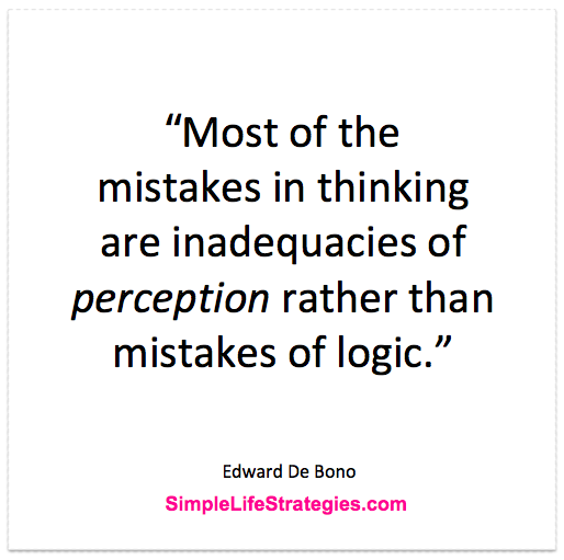 Edward-de-bono-quote-lateral-thinking